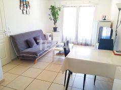 A vendre Balaruc Les Bains 341452783 Agence couturier
