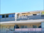 A vendre  Balaruc Les Bains | Réf 341452783 - Agence couturier