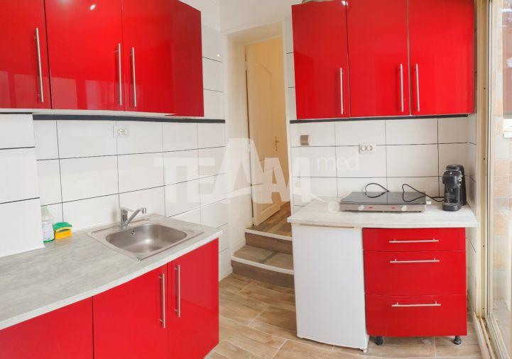 A vendre Sete 341452787 Open immobilier