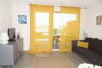 en location saisonnière  Sete   Réf 341452796 - Agence amarine
