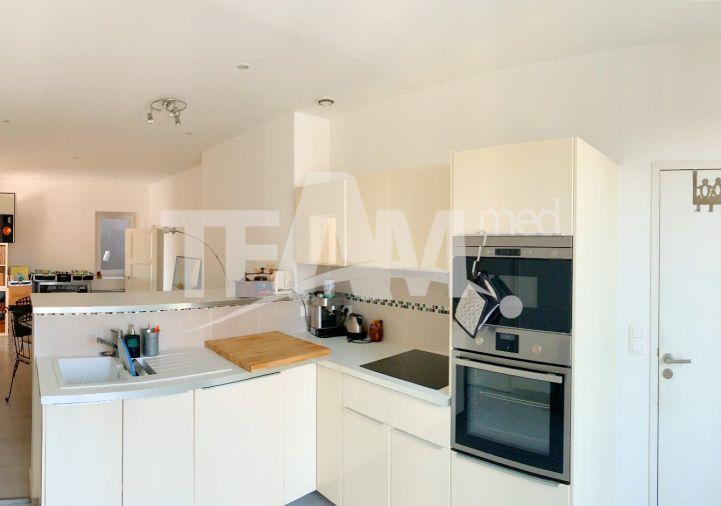 A vendre Appartement Sete | R�f 341452826 - Open immobilier