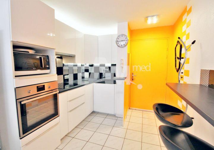 A vendre Appartement Sete | R�f 341452829 - Agence couturier