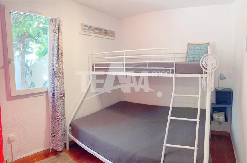 A vendre Sete 341452831 Open immobilier