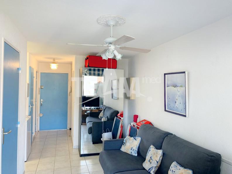 A vendre  Sete | Réf 341452839 - Open immobilier