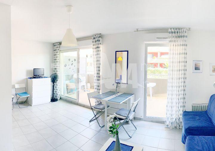 A vendre Appartement Sete | R�f 341452851 - Open immobilier