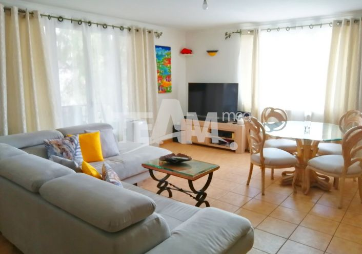 A vendre Appartement Sete   R�f 341452853 - Agence du levant