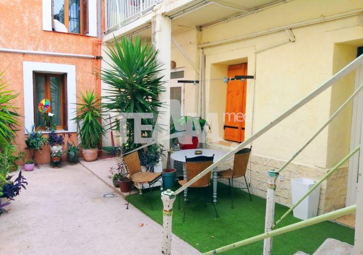 A vendre Appartement Sete | Réf 341452882 - Team méditerranée