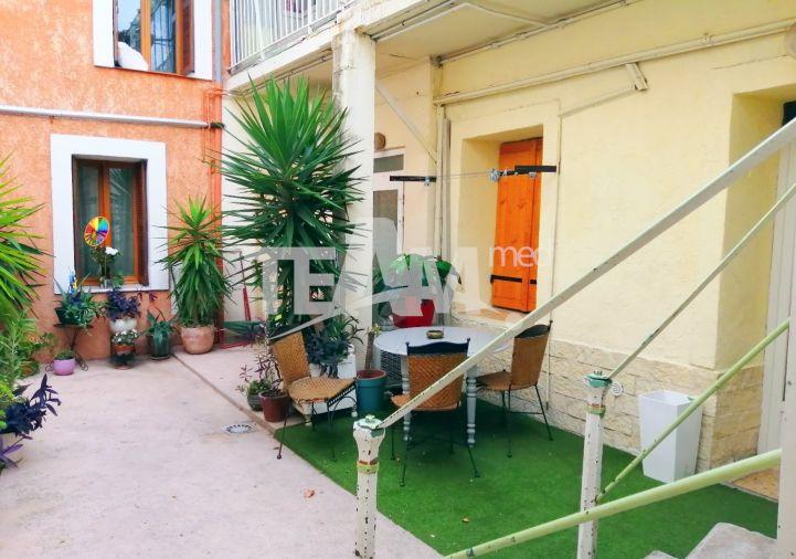 A vendre Appartement Sete | R�f 341452882 - Open immobilier