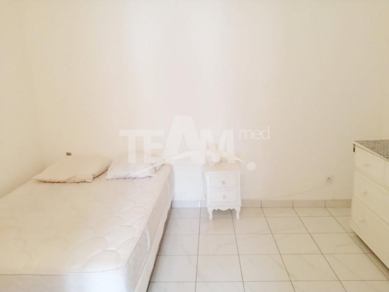 A vendre  Sete | Réf 341452882 - Agence banegas