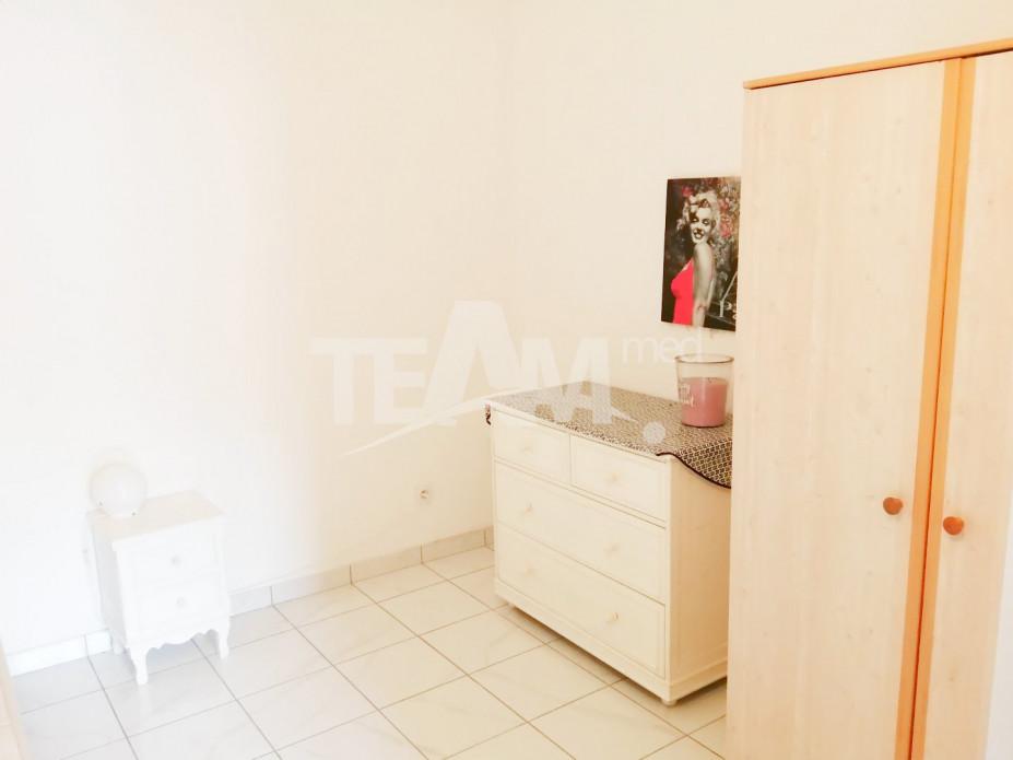 A vendre  Sete   Réf 341452882 - Agence amarine