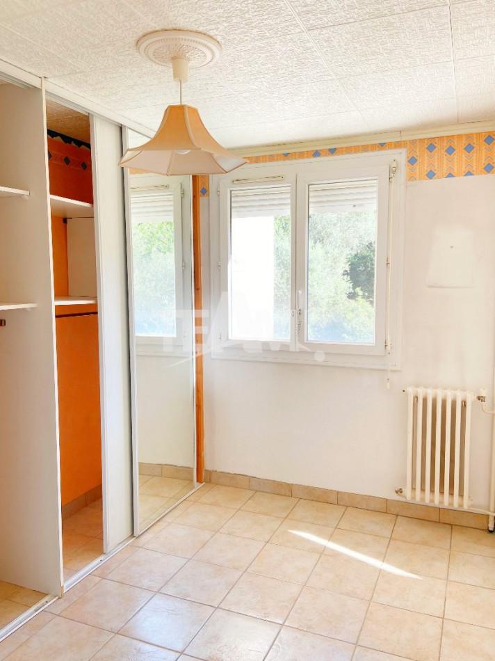 A vendre  Sete   Réf 341452890 - Agence du levant