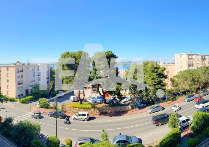 A vendre Appartement Sete | R�f 341452890 - Agence du levant