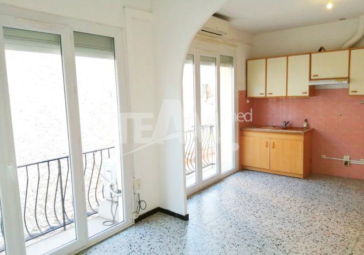 A vendre Maison de ville Frontignan | R�f 341452892 - Open immobilier