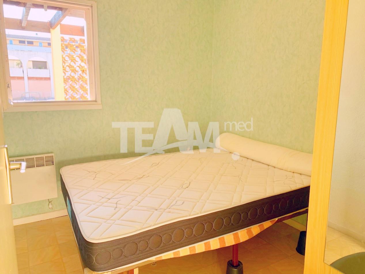 A vendre Sete 341452894 Team méditerranée