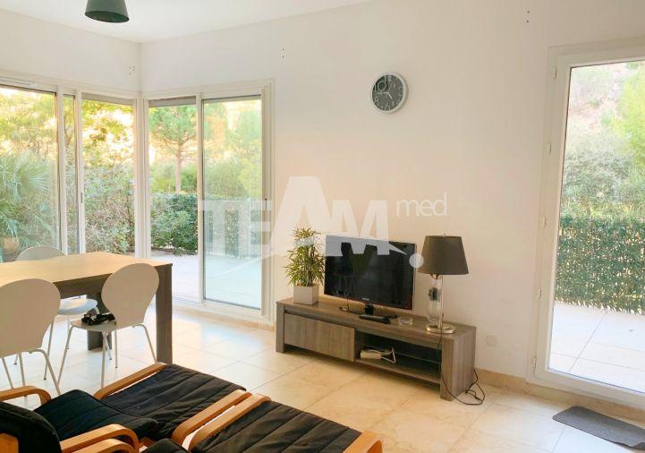 A vendre Appartement Sete | R�f 341452900 - Open immobilier