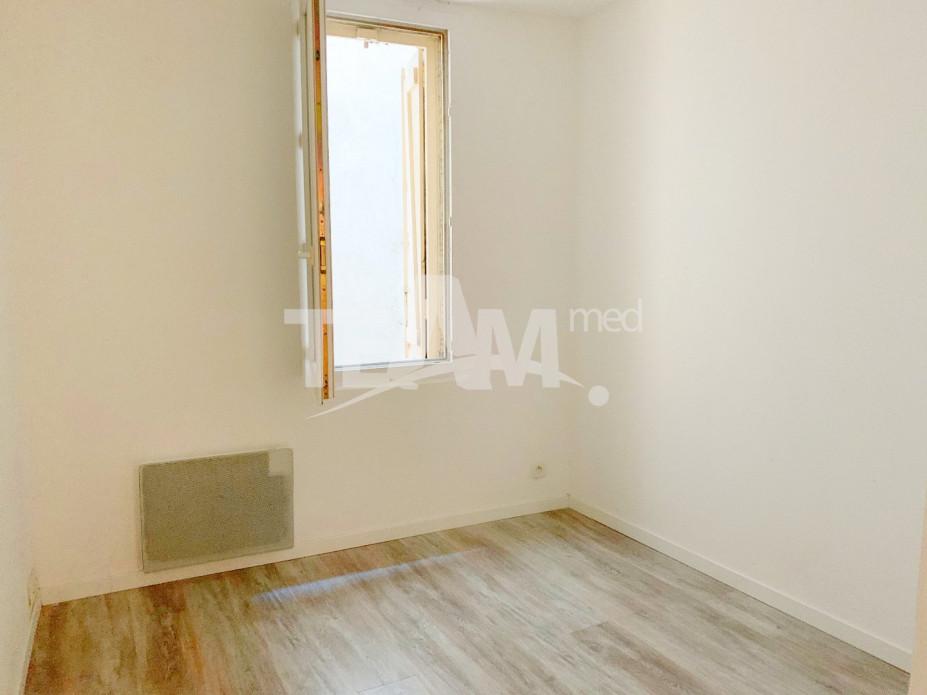 A vendre  Sete | Réf 341452918 - Agence amarine