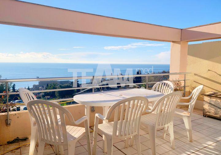 A vendre Appartement Sete | R�f 341452920 - Open immobilier