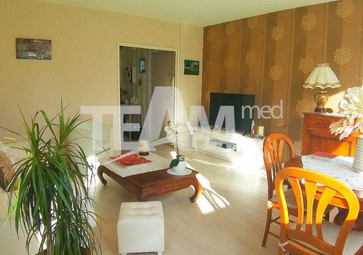A vendre Appartement Balaruc Les Bains | R�f 341452921 - Open immobilier