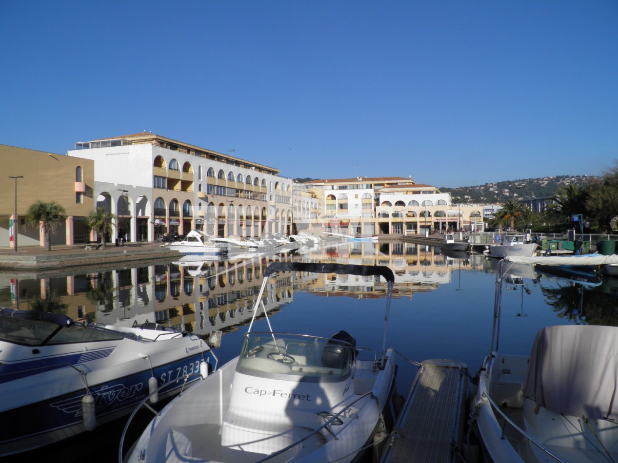 A vendre  Sete | Réf 341452929 - Team méditerranée