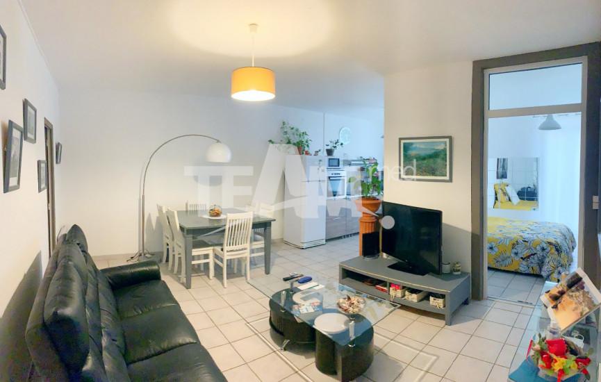 A vendre  Sete | Réf 341452931 - Agence couturier