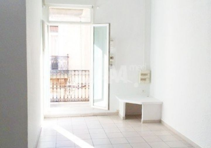 A vendre Appartement Sete | R�f 341452933 - Agence banegas