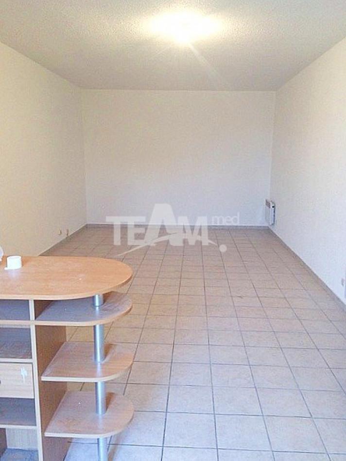 A vendre  Sete   Réf 341452935 - Agence du levant