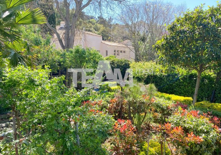 A vendre Maison Sete | R�f 341452963 - Open immobilier