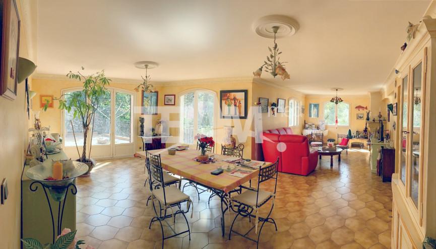 A vendre  Sete | Réf 341452963 - Abri immobilier