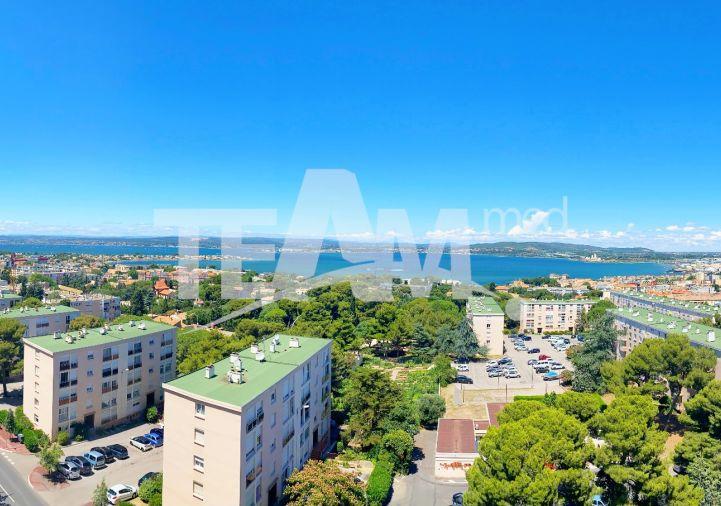A vendre Appartement Sete | R�f 341453032 - Agence couturier
