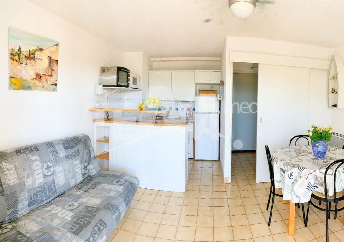 A vendre Appartement Sete | Réf 341453036 - Agence amarine