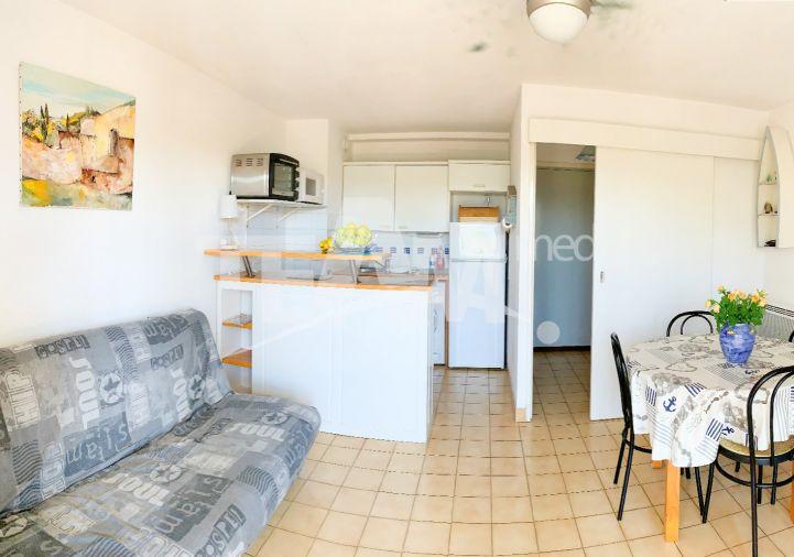 A vendre Appartement Sete | R�f 341453036 - Agence banegas