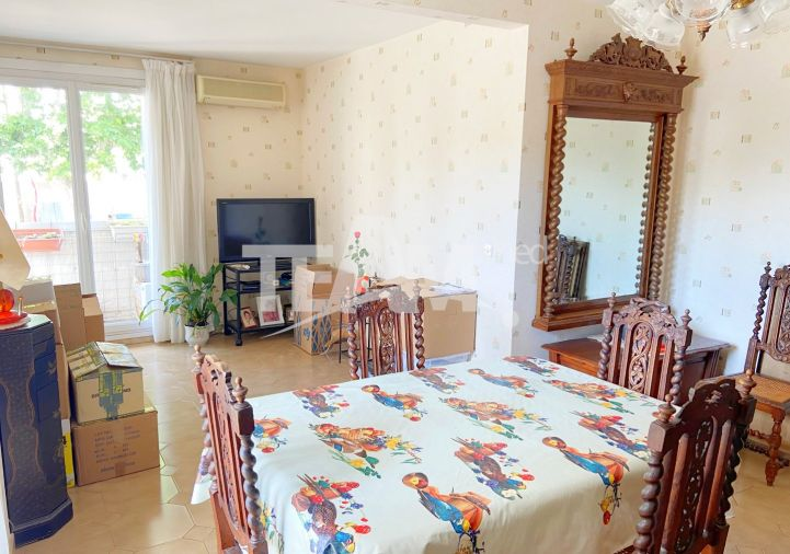 A vendre Appartement Sete | R�f 341453040 - Agence banegas