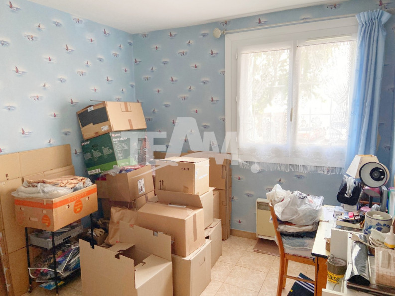 A vendre  Sete | Réf 341453040 - Agence banegas