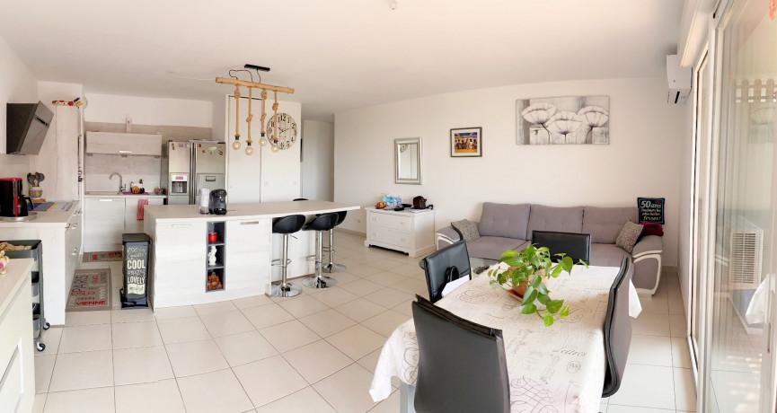 A vendre  Balaruc Les Bains | Réf 341453044 - Agence banegas