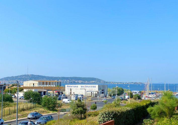A vendre Appartement Balaruc Les Bains | Réf 341453044 - Agence amarine