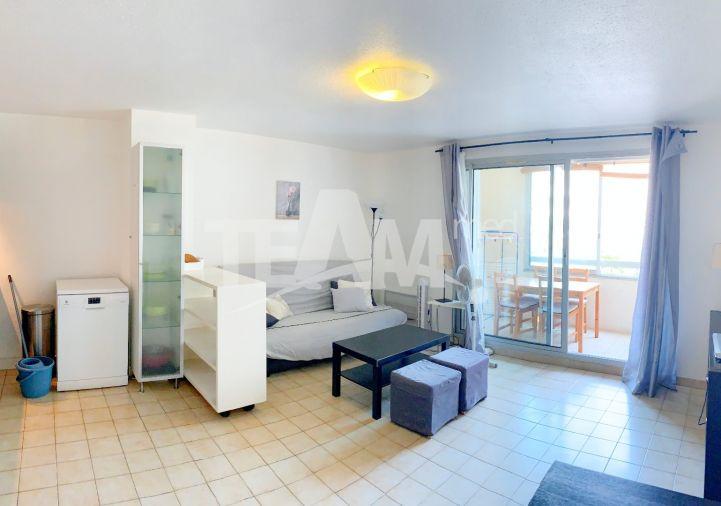 A vendre Appartement Sete | R�f 341453056 - Agence banegas