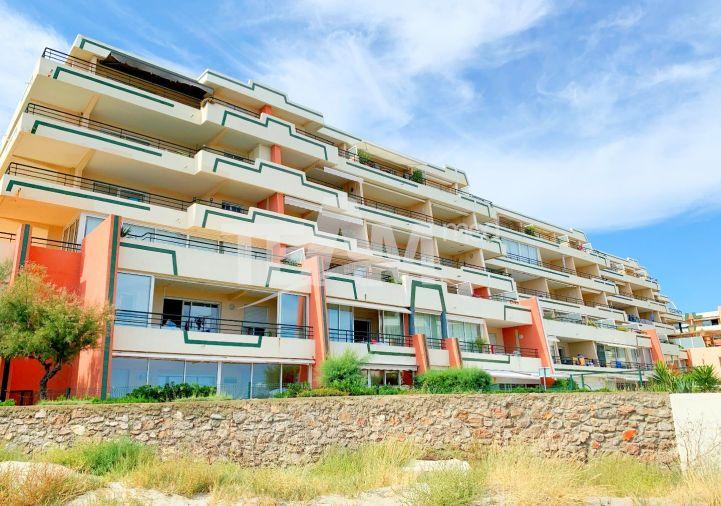 A vendre Appartement Sete | R�f 341453057 - Agence banegas