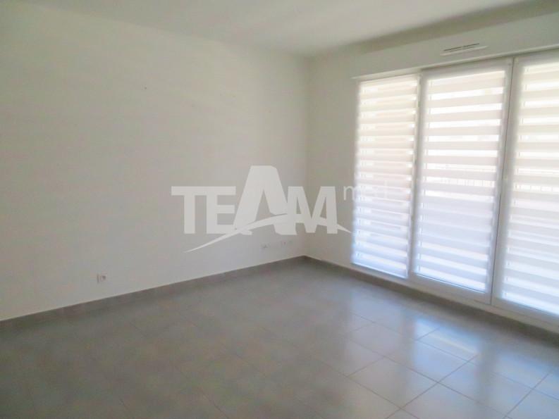 A vendre  Sete   Réf 341453058 - Open immobilier