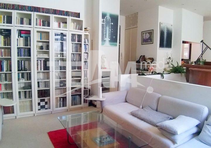 A vendre Appartement Sete   Réf 341453065 - Abri immobilier