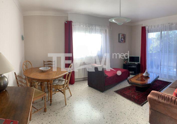 A vendre Appartement Sete | Réf 341453078 - Team méditerranée