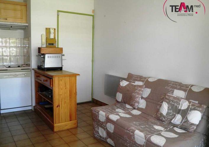 For rent Sete 34145420 Agence amarine
