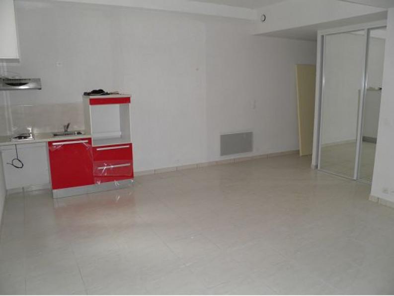 A vendre Sete 34145875 Agence banegas