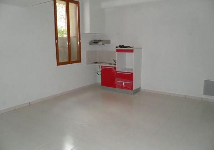 A vendre Sete 34145875 Agence amarine