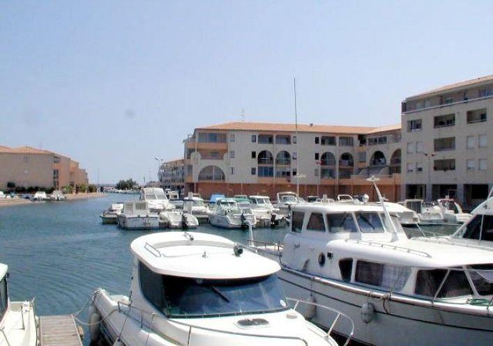 A vendre Sete 34145902 Team méditerranée