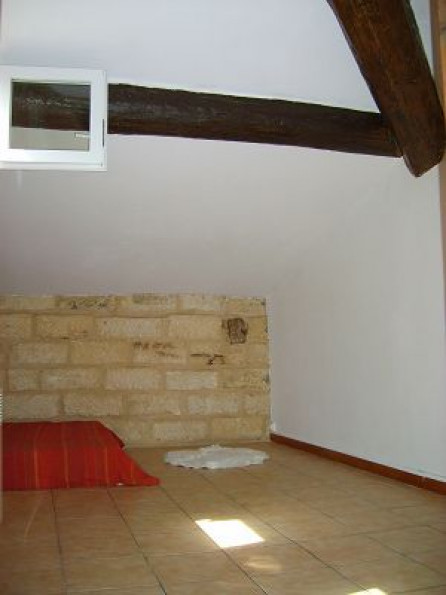 A vendre Montpellier 341461008 Unik immobilier