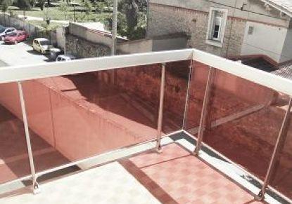 A vendre Montpellier 341461026 Unik immobilier