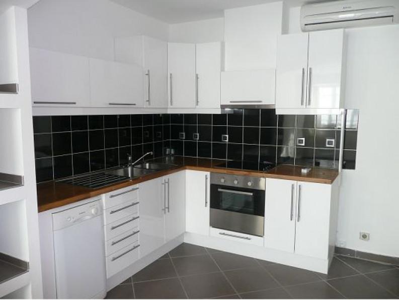 A vendre Montpellier 341461044 Unik immobilier