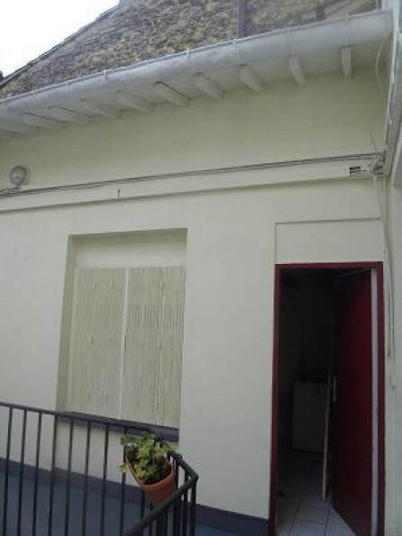 A vendre Montpellier 341461099 Unik immobilier