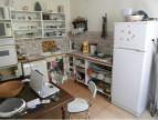 A vendre Montpellier 341461108 Unik immobilier