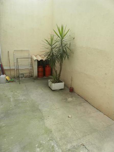 A vendre Montpellier 341461109 Unik immobilier